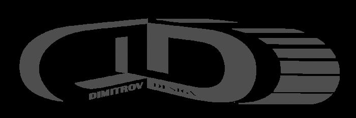 Dimitrov Design
