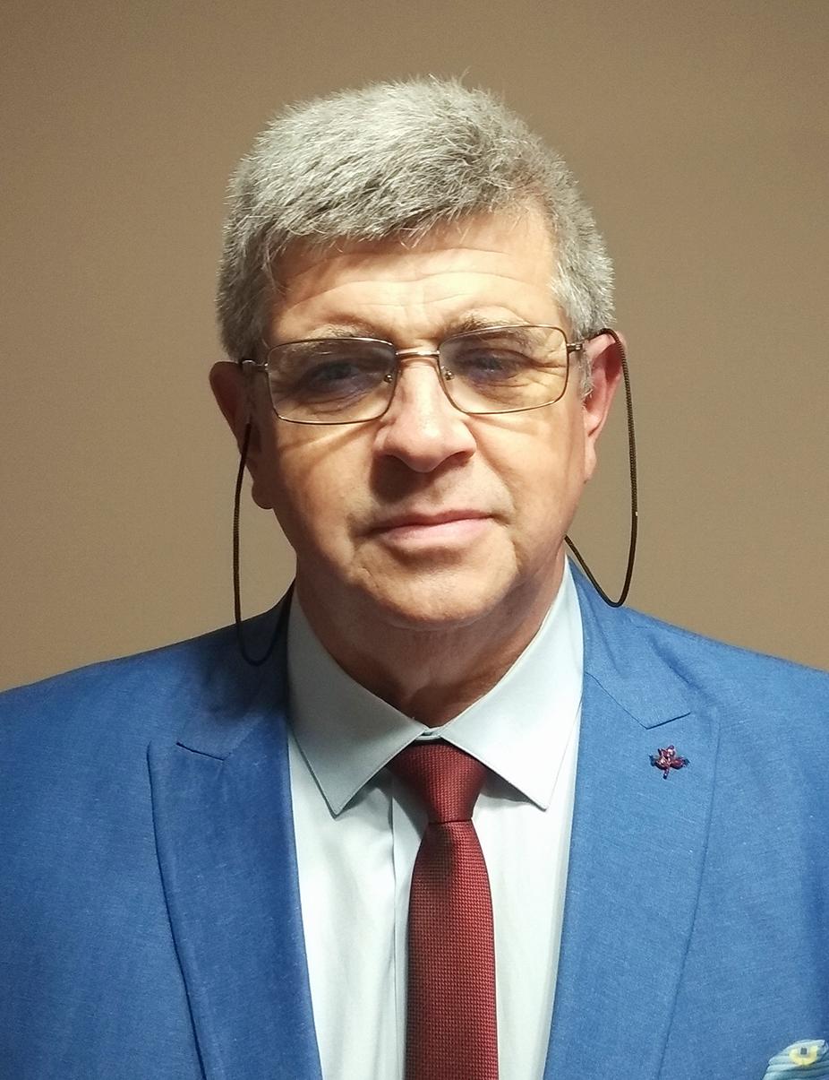 хоноруван асистент доктор Илия Ценов